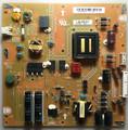Vizio 056.04094.6041 Power Supply / LED Driver Board