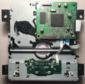 Emerson/Magnavox N6DV0KUP (BE6A60G0401 4) DVD Player / Main CBA Unit