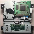 Emerson/Magnavox N6DV0KUP (BE6A60G0401 4) DVD Player / Main CBA Unit