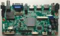 Apex 34X0065K (CV318H-X) Main Board for LE3212D