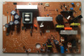 Philips A91H2MIV (A91H2-MIV, A91H2MIV-001) Inverter Power Supply for 42PFL3704D/F7