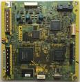 Panasonic TNPA4134AC (TZTNP01LNTU) D Board