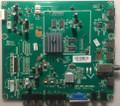 Changhong JUC7.820.00105544 Main Board for UD42YC5500UA