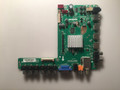 Pixel A13093117 (T.EMU380.81) Main Board for LE-50D1