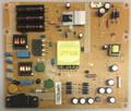 Sony PLTVFL261XAE8 Power Supply KDL-32R300C