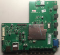 Philips A4D52MMA-001 Digital Main Board for 58PFL4909/F7