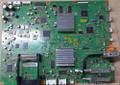Mitsubishi 921C549008 Main Board