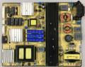 Sanyo 81-PBE055-H08 (SHLD5510F-101H) Power Supply