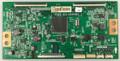 Hisense 188192 (RSAG7.820.6569/ROH) T-Con Board for 50H7C LC-50N7000U