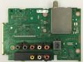 Sony A-2063-363-B TUS Board