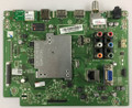 Philips  A3RTCUH ( A3RTC-MMA) Digital Main Board for 39PFL2608/F7