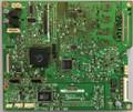 Hitachi JA08216 Main Digital Board