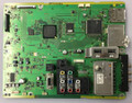 Panasonic TNPH0799AD Main Board for TC-32LX14