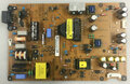 LG EAY62810801 (EAX64905501(2.0)) Power Supply / LED Board