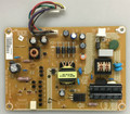 Vizio ADTV18381XXD2Q Power Supply Version 2 for E191VA