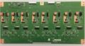 AUO 55.57T01.D02 (T645HW05, 64T05-D07) LED Driver
