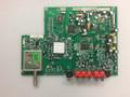 Akai LRM303310-0001 (LT2030) Main Board for CFTD2011