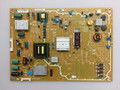 Insignia 19.54S06.001 Power Supply for NS-55D440NA14