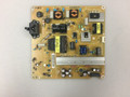 LG EAY63071901 (EAX65423701) Power Supply / LED Board