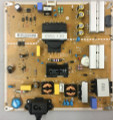 LG EAY64388801 Power Supply Board