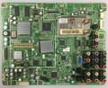 Samsung BN94-01358A (BN97-01656A) Main Board for LNT466FX/XAA