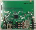 LG EBT61397413 Main Board for 42PT350-UD