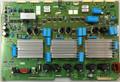 Samsung BN96-02653A (LJ92-01386A) Y-Main Board