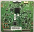Samsung BN95-00646A T-Con Board