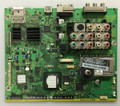 Panasonic TXN/A1EYUUS (TNPH0786AK) A Board for TC-54PS14