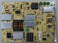 Sharp RDENCA442WJQZ (DPS-228CP A, DPS-228CP) Power Supply LC-70LE733U 70LE734U 70LE735U