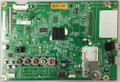 LG EBT62753701 (EAX65071308(1.2)) Main Board for 60PN5000-UA