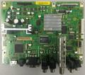 Sansui CA03B74101 (CEF285A, OEC6088A) Main Board