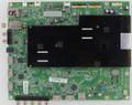 Vizio XFCB0TK009040X Main Board for M65-C1