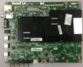 Vizio XECB0TK0040A0X (756TXECB0TK0040A0X) Main Board for P502ui-B1E
