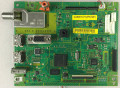 Sansui CA8DI15171 (CMK199A) Main Board for HDLCD3250