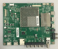 Vizio XECB02K01910X  (756XECB02K019) Main Board
