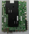 Vizio 756TXFCB0QK0040 Main Board for M49-C1