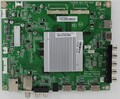 Vizio XECB0TK0020 (756TXECB0TK0020, 715G6815-M02-000-005N) Main Board for M502I-B1