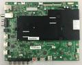 Vizio XFCB0QK0120 (756TXFCB0QK0120) Main Board for M50-C1 (LTCWSPBR/LTMWSPBR Serial)