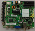 GPX B15062130 (TP.MS3393.PB855, LSC480HN03) Main Board / Power Supply