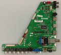 GPX B15041424 (LSC480HN06, T.MS3393.715) Main Board for TDE4855B