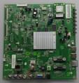 Vizio 3632-1742-0150 (0171-2272-4314) Main Board for E3D320VX
