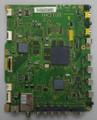 Samsung BN94-03366K Main Board for UN40C6300SFXZA