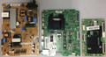 Samsung UN40H6350AF TV Repair Kit