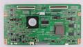 Samsung BN81-02362A (2009FA7M4C4LV0.9) T-Con Board