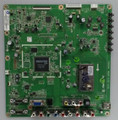 Vizio 3632-1772-0150 Main Board for E321VL