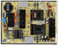 Panasonic 890-PMO-5522 / 890-PM0-5522 Power Supply / LED Driver Board