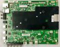 Vizio XECB0TK004060X Main Board for P502ui-B1E