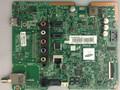 Samsung BN94-11951A Main Board for UN32J525DAFXZA
