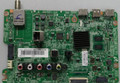 Samsung BN94-11796N Main Board for UN40J520DAFXZA